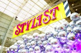 Solely Original Take on Stylist Live 2018