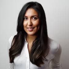 Dina Gohil, Leading Podiatrist
