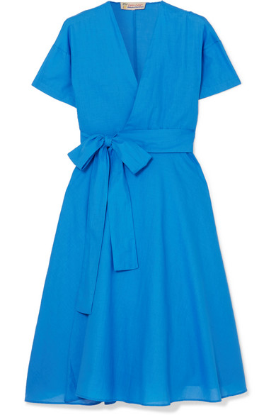 Dressing for British Summer Time, what to wear with dresses