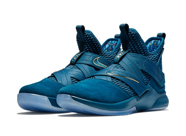 Image result for lebron soldier 12 agimat