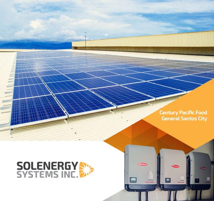 solar philippines