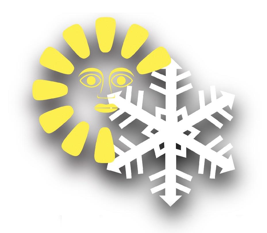 sol e nieve - para casais exigentes