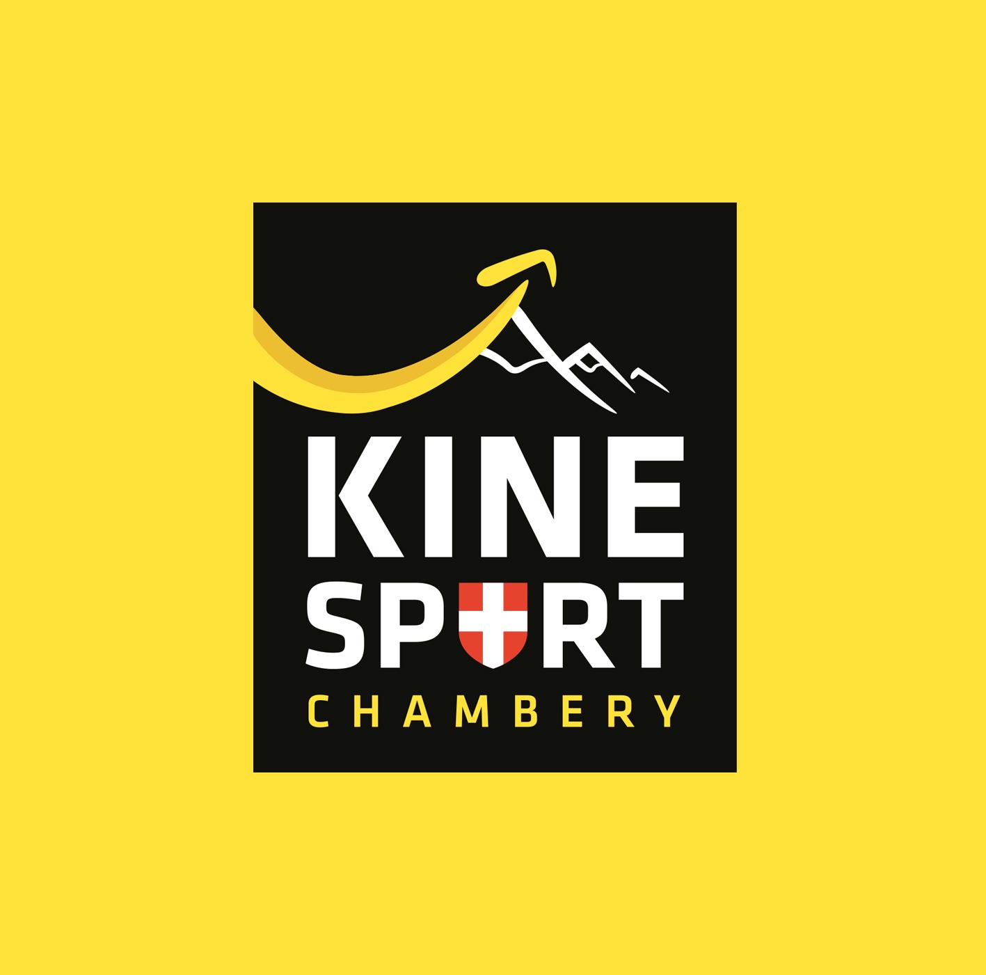 Kiné Sport Chambéry