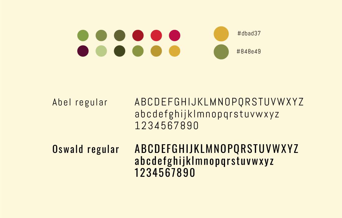 typo-couleurs