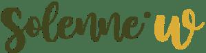 logo-sw-retina