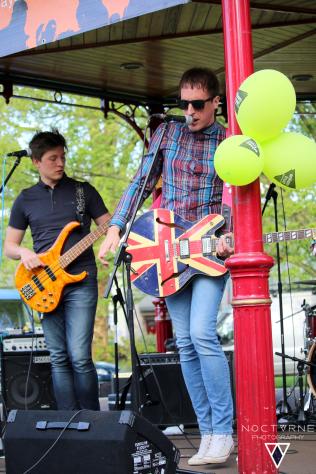 bandstand102