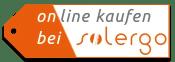 Varier Actulum Schaukelstuhl online kaufen bei solergo.ch