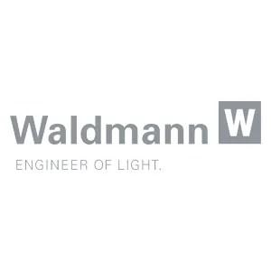 Waldmann – Engineer of Light – Licht in einem anderen Licht betrachtet.