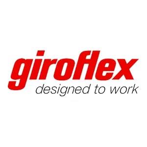 Giroflex Schweizer Bürostühle