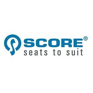Score Spezialstühle für jedes Bedürfnis