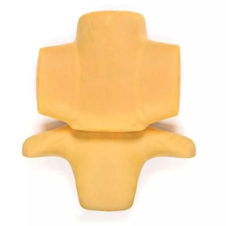 Ersatzteil Sitzschaum Rückenschaum