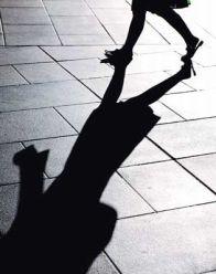 shadow-749971