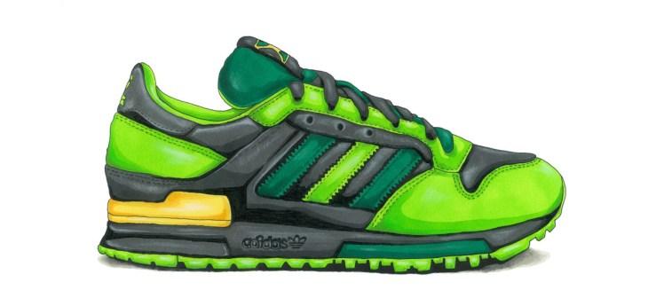 adidas-originals-zx-solesketch