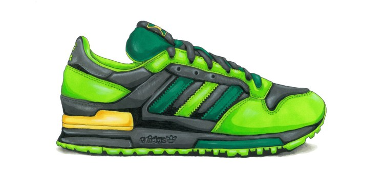 adidas-originals-zx-solesketch
