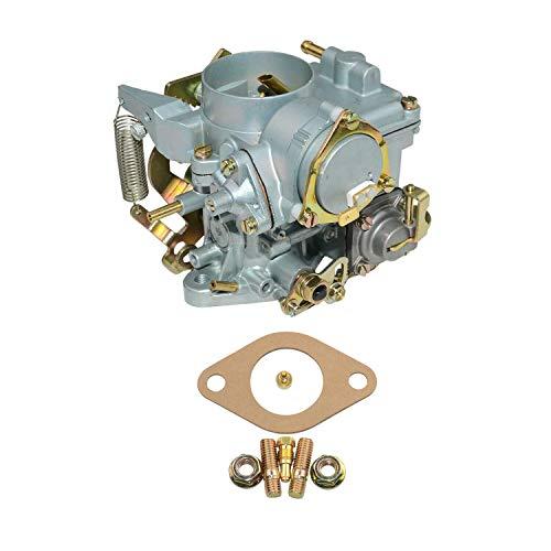 for VW Volkswagen  Beetle 34 PICT-3 Carburetor Carburettor 113 129 031 K Carb