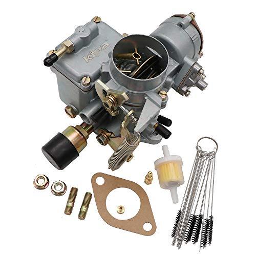 54 jeep solex carburetor diagram solex carburetors   solex carburetor rebuild kits large  solex carburetor rebuild kits