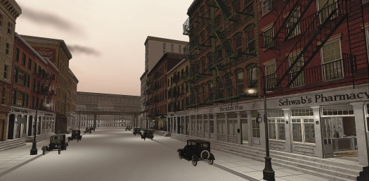 blog-022017-1920s-new-york-project-2