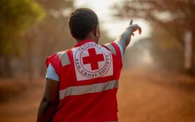 العمل التطوعي حس بالمسؤولية وعمل نابع من الذات الإنسانية