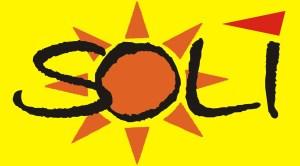 logo_soli