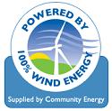 wind-energy-emblem125