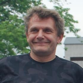 Benoit V.