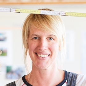 Geraldine Bruyneel