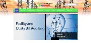 [Bekasi] Lowongan Kerja Operator Produksi Kayu di PT Sarandi Cipta Energi (November 2015)