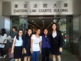 BMI Menangkan Gugatan Perdata di Pengadilan Hong Kong