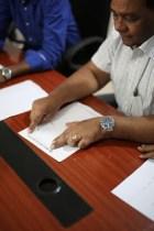 Mutasi Pekerja Harus Kesepakatan Dua Pihak