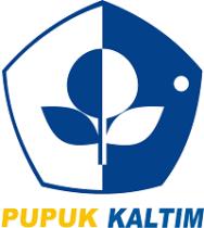 PT Pupuk Kalimantan Timur (Kaltim)