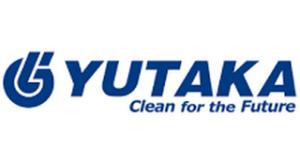 PT Yutaka Indonesia