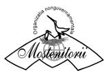mostenitorii logo