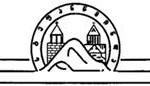 stepancminda logo