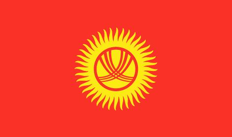 Zakończono rekrutację obserwatorów wyborów prezydenckich wKirgistanie wramach misji OSCE/ODIHR.