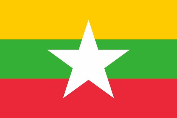 flaga-mjanma