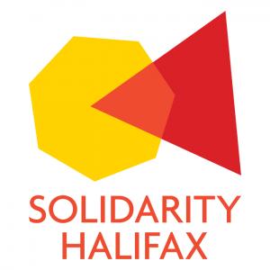 Solidarity-Halifax_logo_web