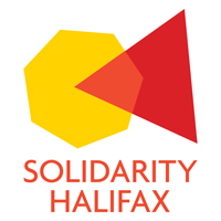 Solidarity-Halifax_SMALL_logo_web