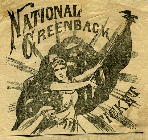 greenback_party_graphic