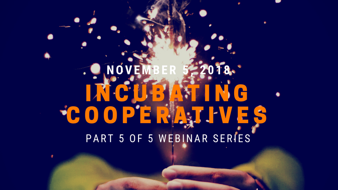 AASE Nov Webinar - FB Cover