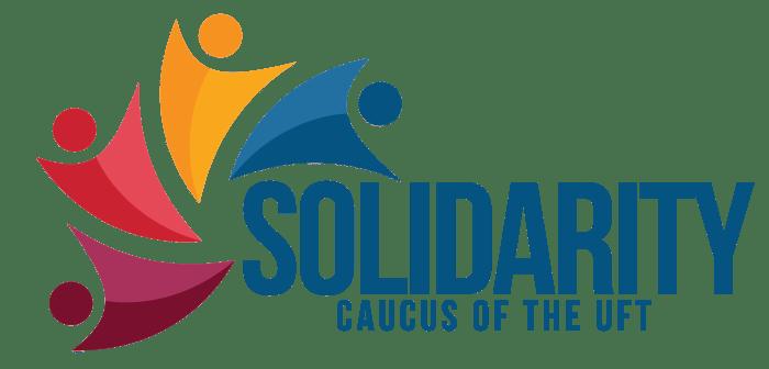 solidarity1trans