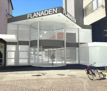 Flanaden Oskarshamn