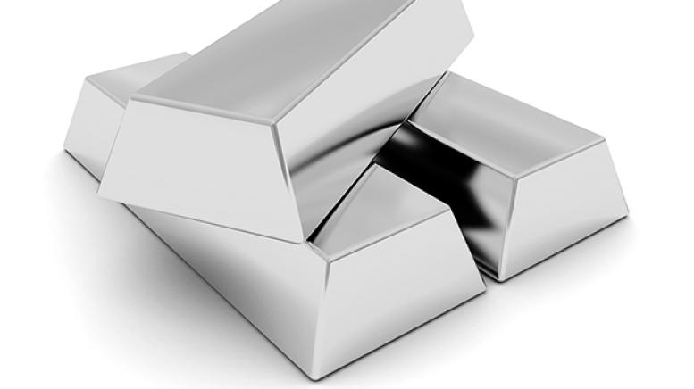Silber, das bessere Gold