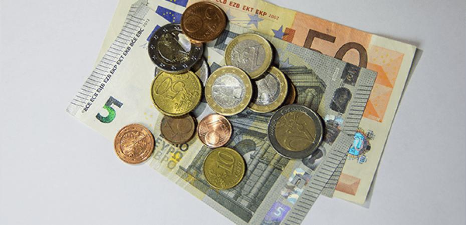 Neue Wege für Finanzvermittler