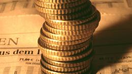 zweistellige Rendite