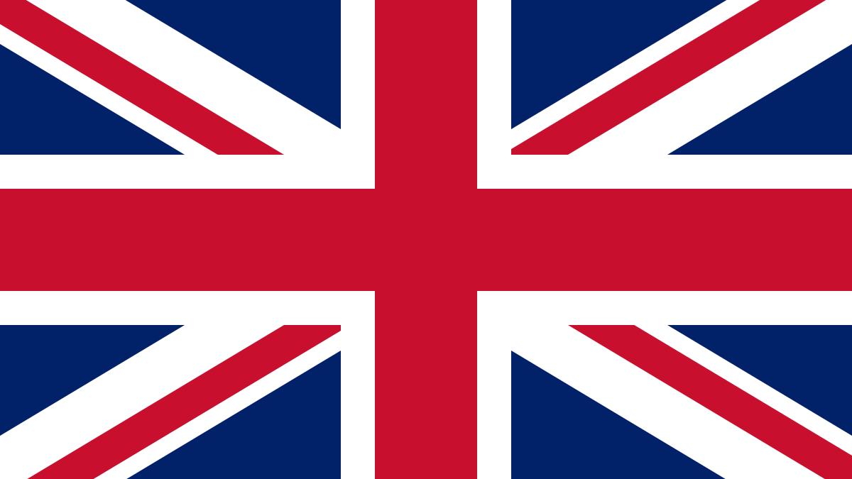 Großbritanniens Ausstieg aus der EU und der Kurs der Edelmetalle