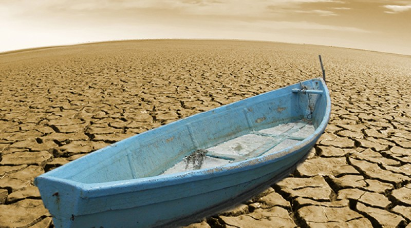 Klimanotstand