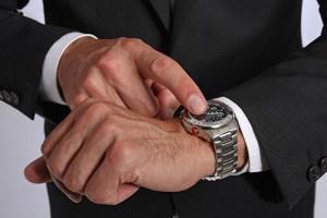 Aktienprognosen und Timing