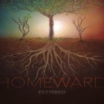 Homeward Bound in Warm Fuzzy EP