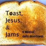 09-30-17 Jesus & Jams