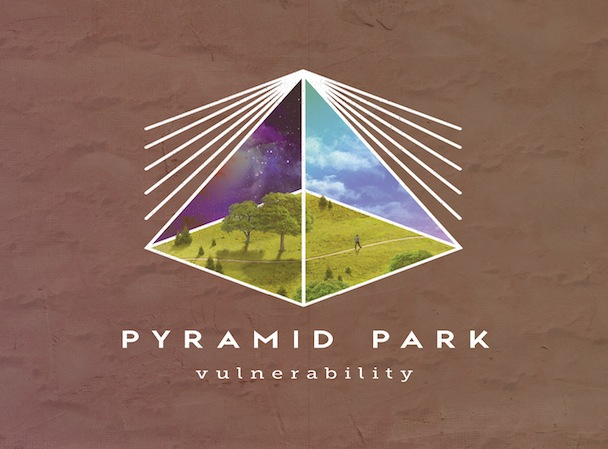 Pyramid Park Hits Home With Vulnerability